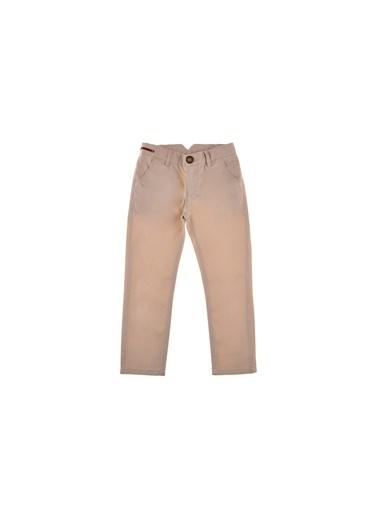 Pantolon Firstline